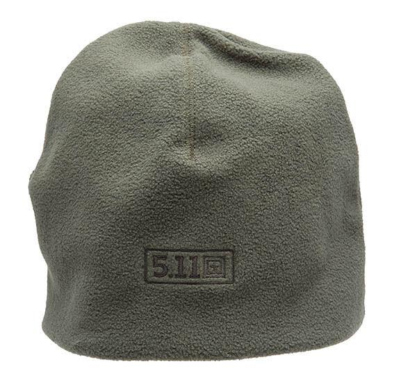 3110052944583e 5.11 Watch Cap Beanie Hat OD Green UK Seller FREE UK Postage Size  Small/Medium