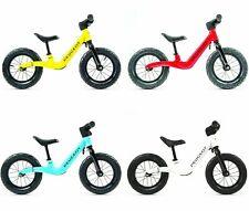 """Draisienne 12"""" PEUGEOT J-12 enfant 2 à 4 ans vélo sans pédale NEUF"""