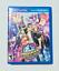 miniature 1 - Persona 4 Dancing All Night (Sony PlayStation Vita, 2015) with original case