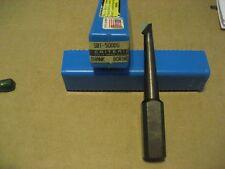 CRITERION SBT500DS BORING BAR D1570-1