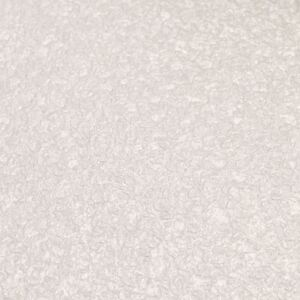 texture-Metalique-chatoyant-Papier-Peint-Rouleaux-Blanc-Muriva-701366