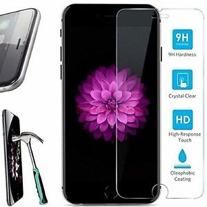 Premium-Original-Real-Tempered-Glass-Screen-Protector-Shield-For-iPhone-7