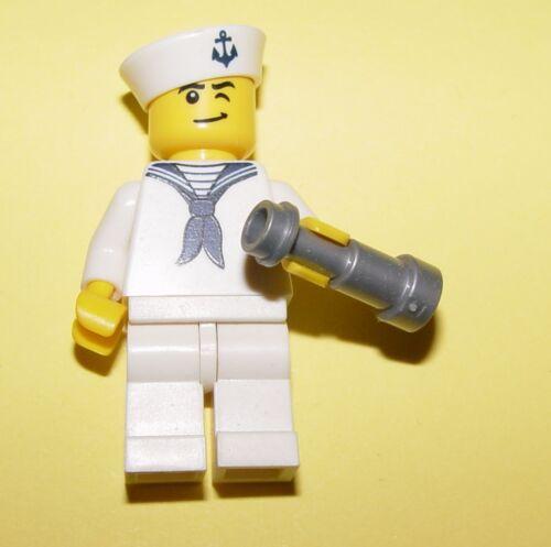 Lego Minifiguren Serien Mix ohne Bases zum aussuchen