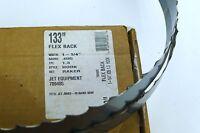 """Jet Bandsaw 133"""" Flex Back Blade"""