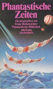 Phantastische-Zeiten-Anthologie-EA-1986