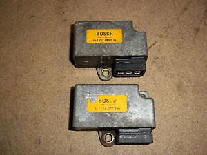 Bosch-CDI-boxes-1217280034-Ducati-Pantah-Bevel