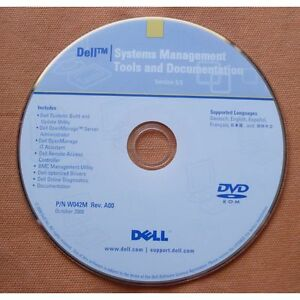 Dell-P-N-W042M-rev-A00-systems-Management-tools-and-documentation-version-5-5-d