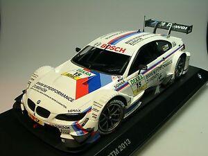 Minichamps-BMW-M3-Tomczyk-DTM-2013-15-1-18