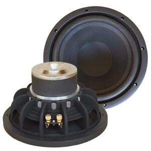 10-034-Audiofile-UnderHung-IB-Series-Dipole-Woofer-Made-in-USA