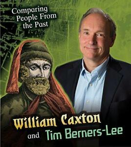 William-Caxton-and-Tim-Berners-Lee-Comparing-People-from-the-Past-by-Hunter-N