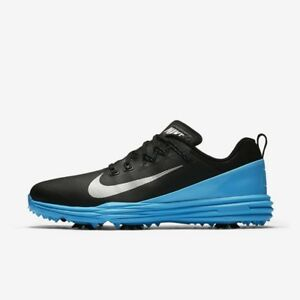 low priced 3951d c01b2 Image is loading new-Nike-Men-039-s-Lunar-Command-2-