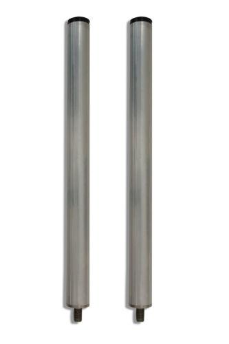 Fox Matrix Leg Extensions Beinverlängerung Verlängergung Sitzkiepe Stippen