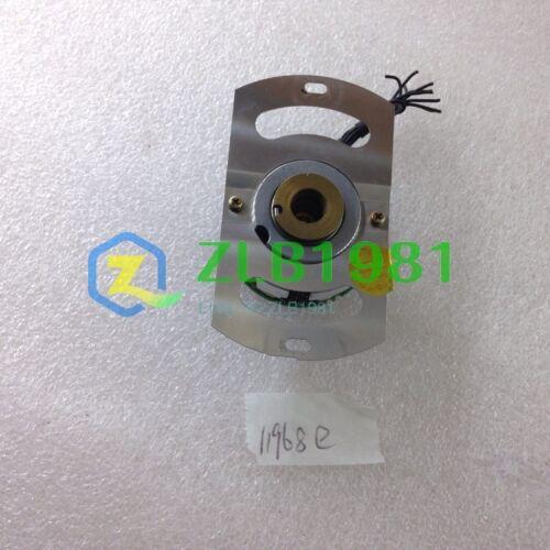 en0 100/% Tested Yaskawa UTOPH-81AWF 60-Day Warranty