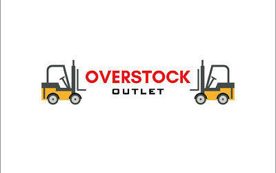 Auction Overstock