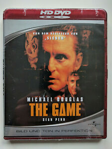 The-Game-HD-DVD-neu-eingeschweisst