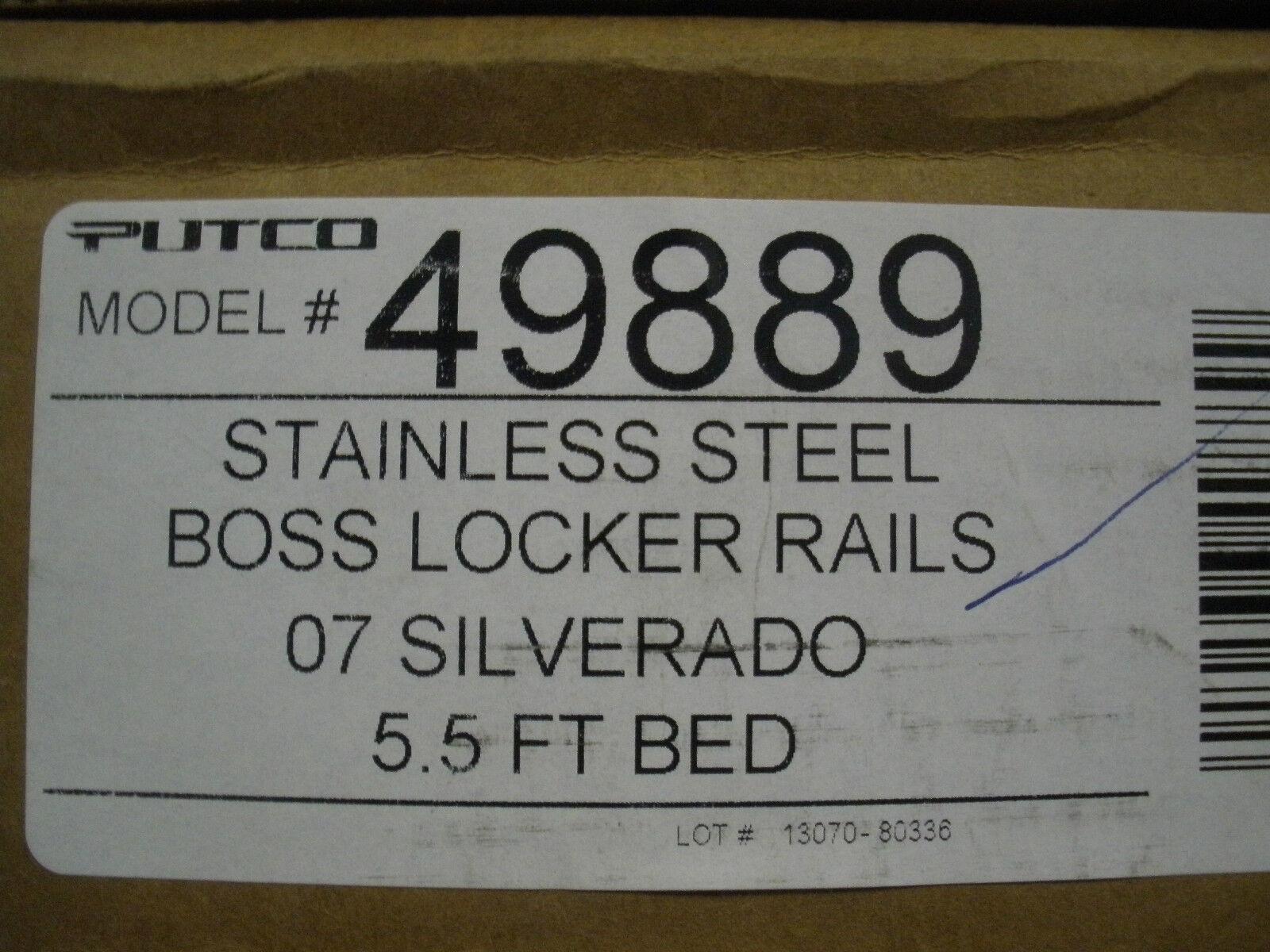 Metzeler NGK Fox Rear Fender White Decal Sticker MX 544
