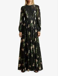 Ted-Baker-Deenha-Eldelflower-Maxi-Dress