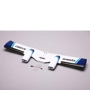 Ala-Azul-PA34-VE29-Twinblue-Kyosho-A0961-11BL-701646