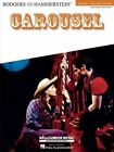 Carousel Edition Vocal Selections Good Book ISBN 088188636x