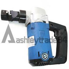 New 220V Portable Metal Electric Nibblers Electric Metal Shear Heavy Duty Cutter