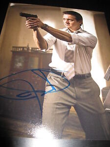 JEREMY-RENNER-SIGNED-AUTOGRAPH-8x10-PHOTO-MISSION-IMPOSSIBLE-PROMO-IN-PERSON-J