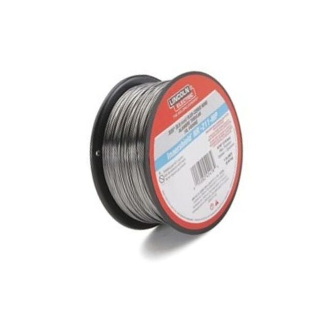Flux Core Welding Wire >> Lincoln Electric Ed030584 Inner Shield Nr 211 Flux Core Welding Wire