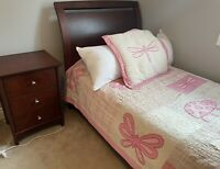 Sears Bedroom Sets Kijiji In Ontario Buy Sell Save With Canada S 1 Local Classifieds