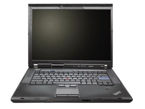 IBM  thinkpad T500 15.4in 16:10 1280x800 LED kit