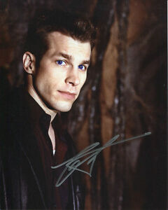 Mark-Lutz-in-Angel-SIGNED-AUTOGRAPH-AFTAL-UACC-RD