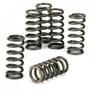 CSK212-EBC-Clutch-Springs-Yamaha-YZF-R125-WR125R-WR125X-see-description