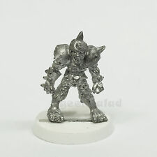 Warhammer Citadel BLOOD BOWL LIMITED/ 1st EDITION STAR PLAYER - ZOMBIE (LE18)