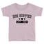 Big Sister 2020 Kids T-Shirt New Sister To Be Arrival Announcement Present Gift