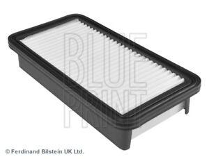 Filtro-de-aire-de-impresion-Azul-ADG02264-Totalmente-Nuevo-Original