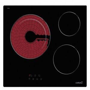 Placa-vitroceramica-Cata-TDN603-63010-3-fuegos-vitro-27CM-encimera-ceramica