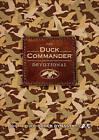 The Duck Commander Devotional by Alan Robertson (Hardback, 2013)