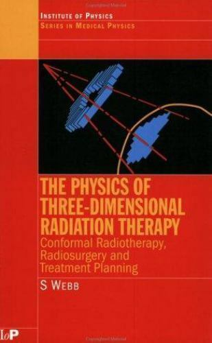 The Physics of Three-