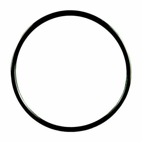 Ryobi Part # 079005005003 o-ring 54 x 2