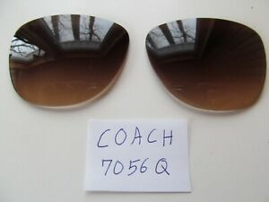 Original-COACH-7056Q-59-mm-lenses-Brown-gradient-Near-mint