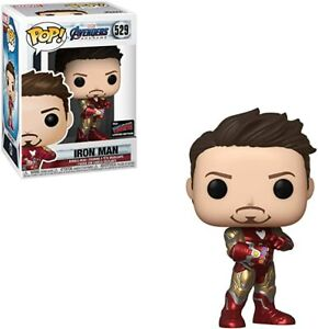 Funko-pop-the-avengers-end-game-iron-man-tony-stark-exclusive-marvel-toy-toys