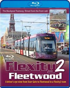 Flexity2-Fleetwood-Blu-ray-Cab-Ride-from-Starr-Gate-to-Fleetwood-Trams