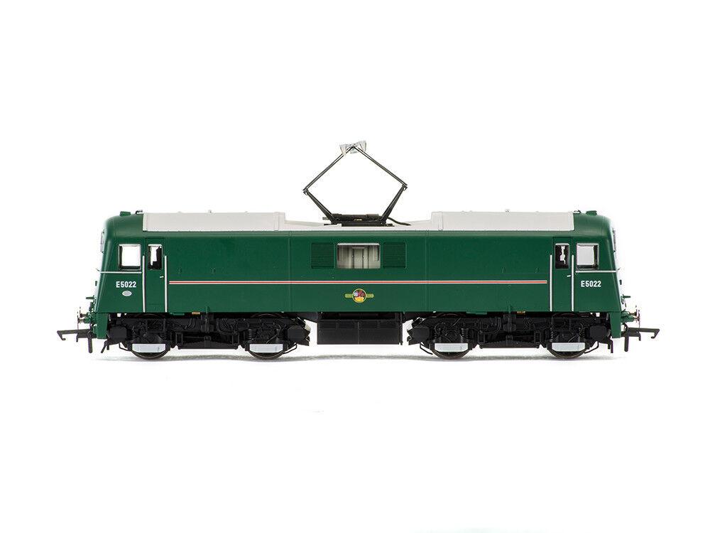 Hornby r3376 Elektrolok Elektrolok Elektrolok Class 71 e5022 BR 9345eb