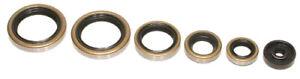 KTM-125-SX-1998-2015-FULL-Engine-Oil-Seal-Set-Kit-x-6pcs