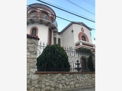 Casa en Renta en Atlixco Centro