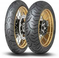 Moto Guzzi 1200 Norge GT 8v 2011 Pirelli Angel St Rear Tyre 180//55 Zr17 for sale online