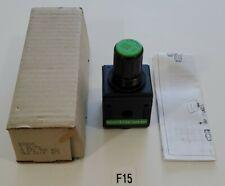Bosch 0821300300 Filter-Druckregelventil Regulator