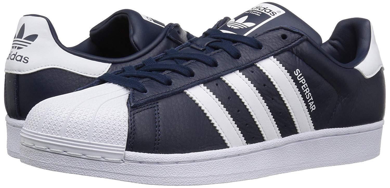Adidas Originals Men's Superstar Casual shoes BB2239 Size 12