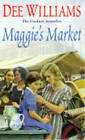 Maggie's Market by Dee Williams (Paperback, 1997)