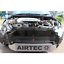AIRTEC Front Mount Intercooler for Ford Fiesta Mk7 ST180 ST200 Stage1