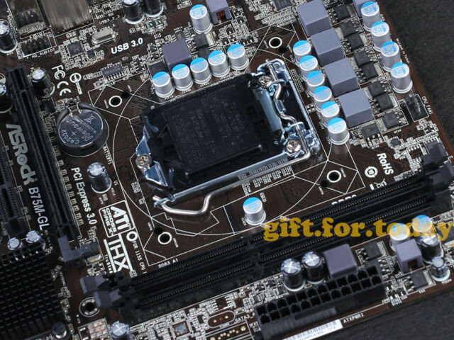 ASROCK B75M-GL R2.0 INTEL RAPID START DRIVER FOR WINDOWS