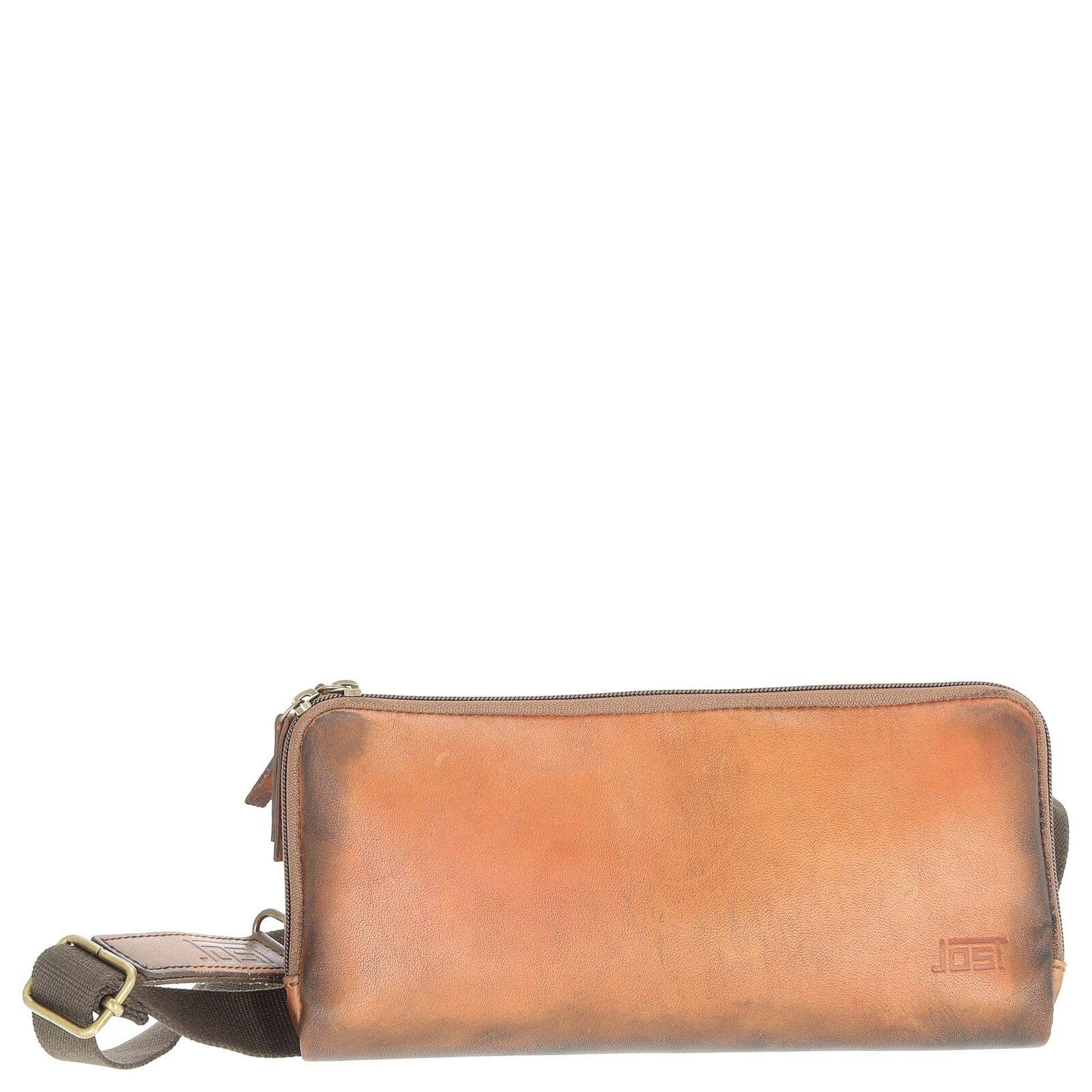 Jost Randers Crotver Bag   Gürteltasche 28 cm NEU    | Neues Produkt